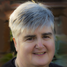 Brenda O'Neill